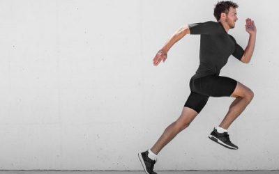 Syndrome de l'essuie-glace chez votre podologue du sport